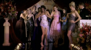 Desperate Housewives 01x09 : Suspicious Minds- Seriesaddict